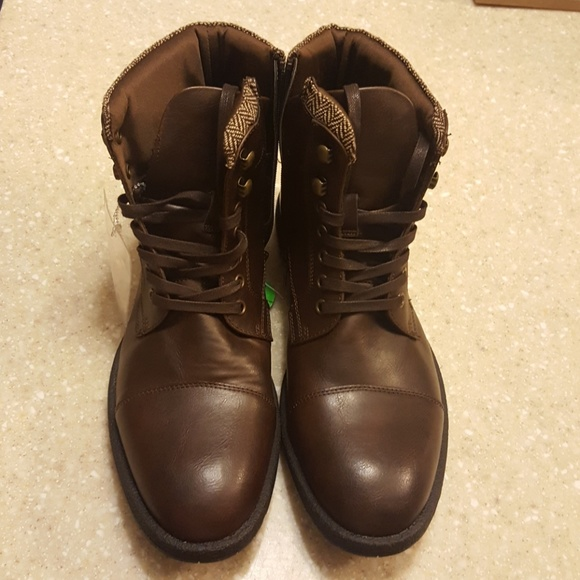 742342e1f78b Arizona Jean Company Shoes
